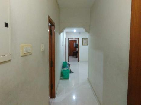 2100 Sq.ft. Guest House for Sale in T. Nagar, Chennai