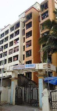 1 BHK Studio Apartment for Sale in Kalyan East