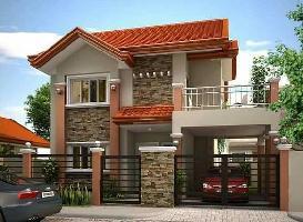 2 BHK House & Villa for Sale in Karjat