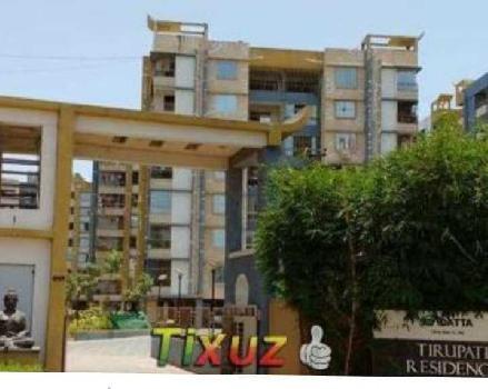3 BHK 2000 Sq.ft. Residential Apartment for Sale in Amli Ind. Estate, Silvassa
