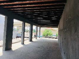 1360 Sq.ft. Commercial Shop for Rent in Block F Sector 51, Noida