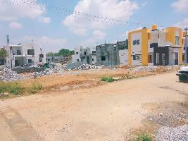 1 BHK House & Villa for Sale in Bagalore Road