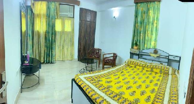 2 BHK 1000 Sq.ft. Residential Apartment for Rent in G. T. Road, Ghaziabad
