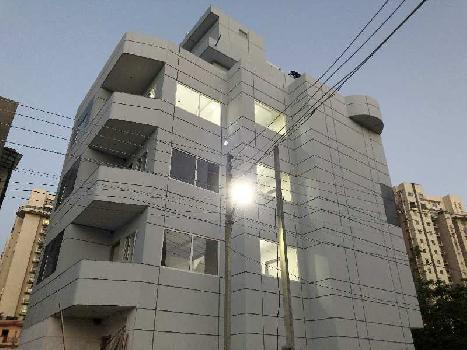 5400 Sq.ft. Guest House for Rent in Golf Course Road, Gurgaon