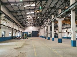 100000 Sq.ft. Warehouse for Rent in Halol, Vadodara