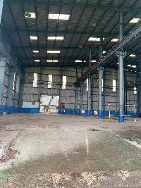 16000 Sq.ft. Warehouse for Rent in Halol, Vadodara