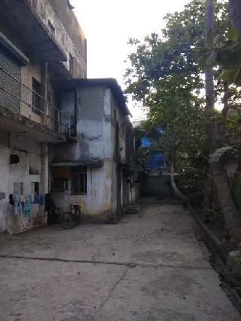 15000 Sq.ft. Industrial Land for Sale in Kandivali West, Mumbai