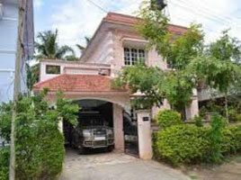 3 BHK Individual House for Sale in Sector 19, Noida - 112 Sq. Meter