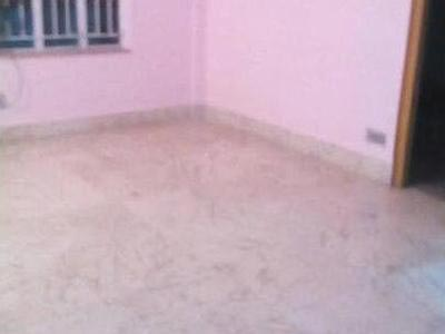 7 BHK Bungalows / Villas for Sale in Sector 40, Noida - 6500 Sq. Feet