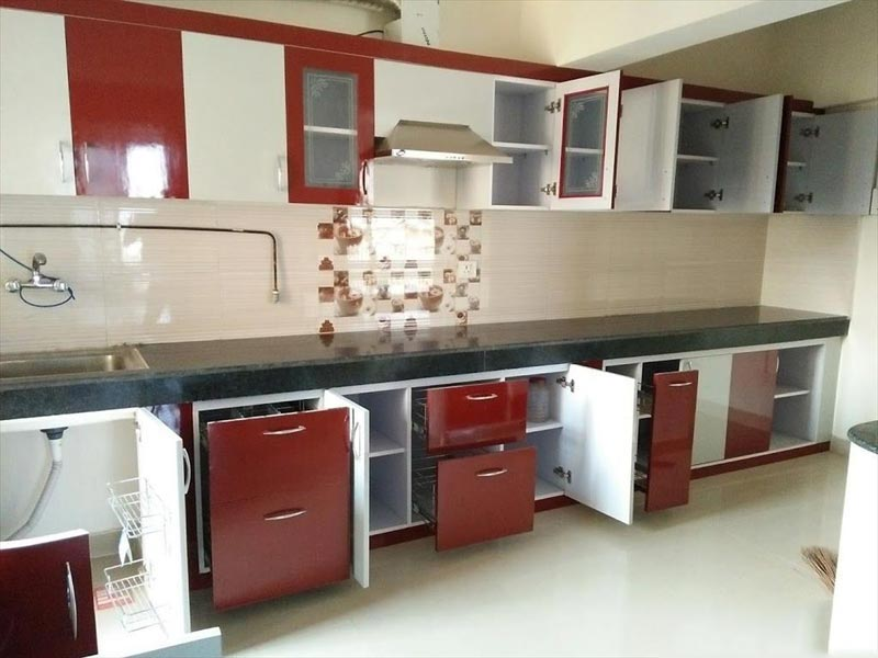 5 BHK Bungalows / Villas for Sale in Sector 50, Noida - 4000 Sq. Feet