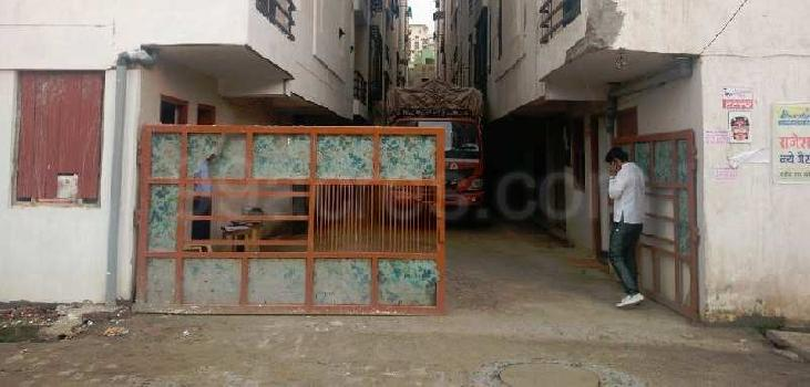 2 BHK 900 Sq.ft. Residential Apartment for Sale in Sector 70 Noida