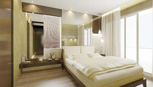 2 BHK Flats & Apartments for Sale in Mira Road, Mumbai North - 1100 Sq. Feet