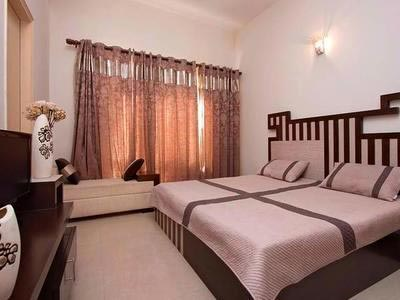 1 BHK Flats & Apartments for Sale in Mira Road, Mumbai North - 575 Sq. Feet