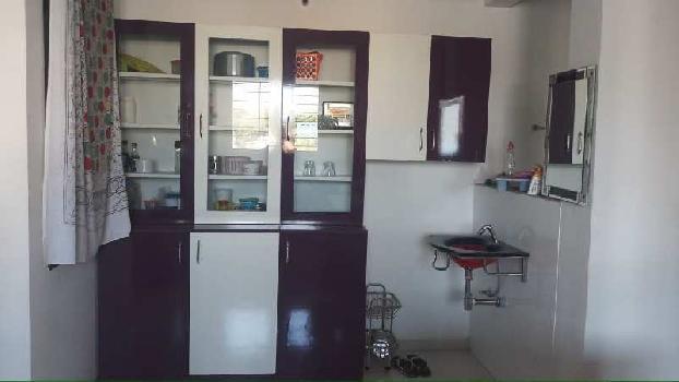 2 BHK 1000 Sq.ft. Residential Apartment for Rent in Raman Mala, Kolhapur