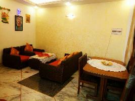 Property for Sale in Block A1, Chattarpur, Delhi | Buy/Sell