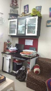 1 BHK Flat for Sale in Tokarkhada