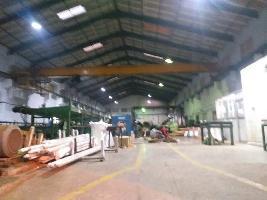 30000 Sq.ft. Warehouse for Rent in Gidc, Vapi