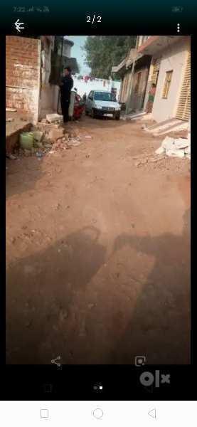 738 Sq.ft. Residential Plot for Sale in Lashkar, Gwalior