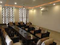 4500 Sq.ft. Hotels for Rent in Assandh Road