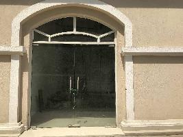 871 Sq.ft. Commercial Shop for Rent in Sector 150, Noida