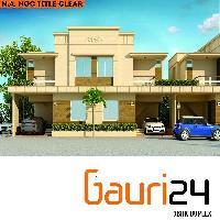 3 BHK House & Villa for Sale in Vallabh Vidhyanagar, Anand