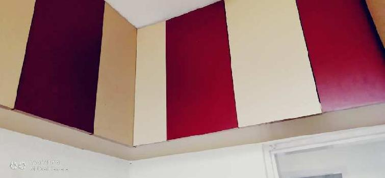 2 BHK 820 Sq.ft. Residential Apartment for Sale in Sahaspur, Dehradun