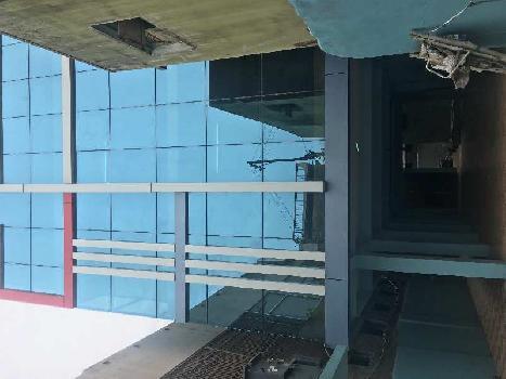 1600 Sq.ft. Office Space for Rent in Tenali, Guntur