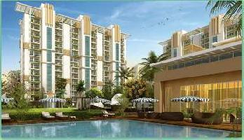 3 BHK Flat for Sale in Sector 102, Gurgaon