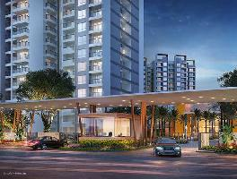 2 BHK Flat for Sale in Sector 102