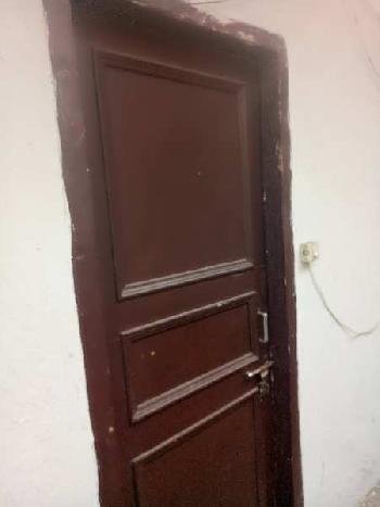 1 BHK 1200 Sq.ft. Residential Apartment for Rent in Jungpura Extension, Jangpura, Delhi