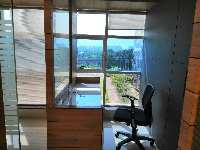 2500 Sq.ft. Office Space for Rent in Kanchan Bagh, Indore