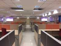 2000 Sq.ft. Office Space for Rent in Vijay Nagar, Indore