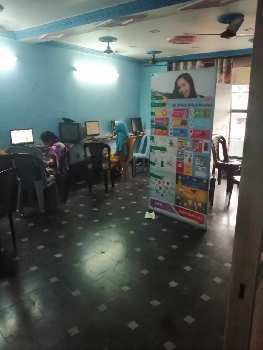 1400 Sq.ft. Office Space for Rent in Gajuwaka, Visakhapatnam