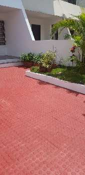 3 BHK 2300 Sq.ft. House & Villa for Sale in Lonavala, Pune