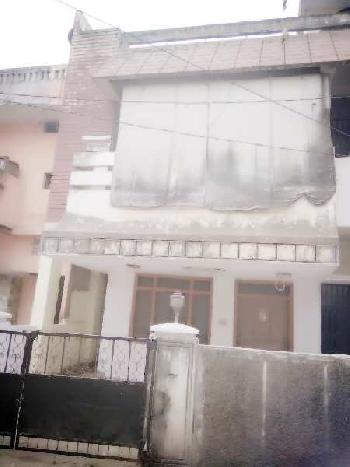2 BHK 1300 Sq.ft. House & Villa for Rent in Meerapur, Allahabad