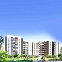 4 BHK Flat for Sale in By Pass Road, Indore