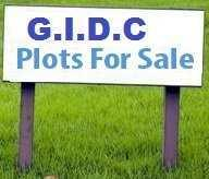 16200 Sq. Meter Industrial Land for Sale in Dahej, Bharuch