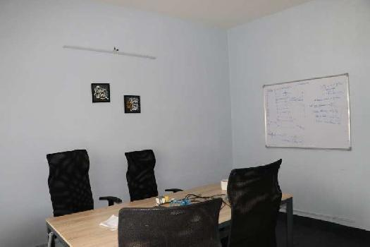 250 Sq.ft. Office Space for Sale in Indira Nagar, Bangalore