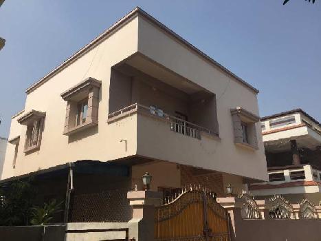 4 BHK 2300 Sq.ft. House & Villa for Sale in Saiyed Vasna, Vadodara