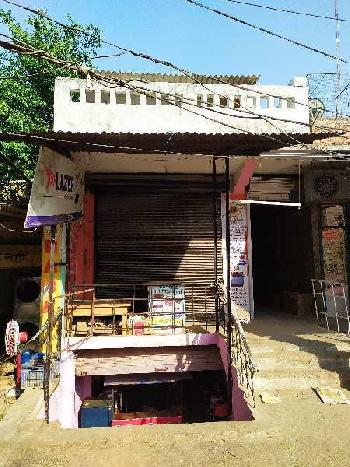 1500 Sq.ft. Commercial Shop for Sale in Chinhat, Lucknow
