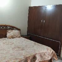 2 BHK House & Villa for Rent in Model Town, Extension A, Model Town, Ludhiana