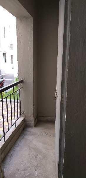 1 BHK 359 Sq.ft. Residential Apartment for Sale in Maheshtala, Kolkata