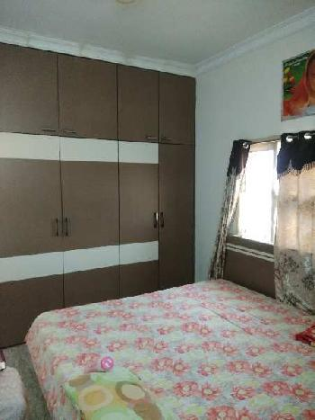 1 BHK 1000 Sq.ft. Residential Apartment for Sale in Buchireddypalem, Nellore