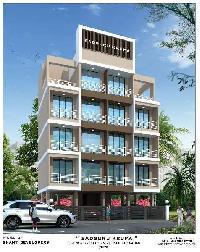 1 BHK Flat for Sale in Panvel, Karanjade, Panvel, Navi Mumbai