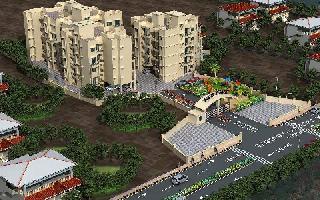 1 BHK Flat for Sale in Panvel, Navi Mumbai