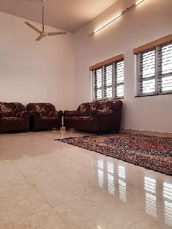 1 BHK 1200 Sq.ft. House & Villa for Rent in Miraj Kupwad, Sangli