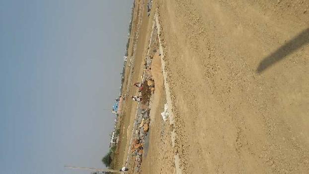 1508 Sq.ft. Residential Plot for Sale in Lochapada, Berhampur