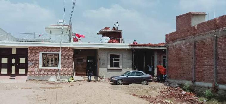 3 BHK 1080 Sq.ft. House & Villa for Sale in Aditya Puram, Gwalior