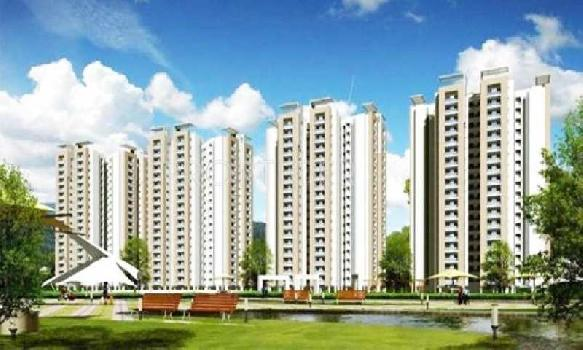 6 BHK 90 Sq. Yards House & Villa for Sale in Yamuna Expressway, Greater Noida