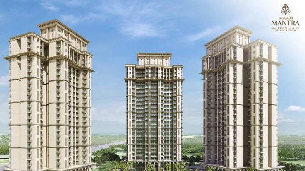 3 BHK 2600 Sq.ft. Residential Apartment for Sale in Sector 10 Greater Noida